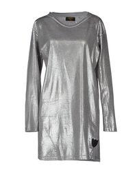 Короткое платье HTC
