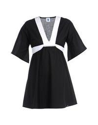 Пляжное платье 8