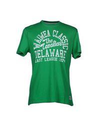 Футболка Waimea Classic