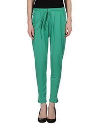 Повседневные брюки Amaya Arzuaga Maille