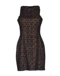 Короткое платье Gio' Guerreri