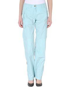 Повседневные брюки Murphy &Amp; NYE