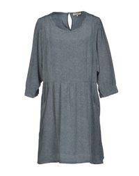 Короткое платье Levi's® Made &Amp; Crafted™