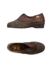 Домашние туфли Faffole