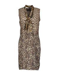 Платье до колена Uniform Union BY Loyandford