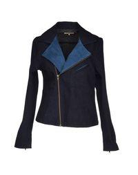 Джинсовая верхняя одежда Levi's® Made &Amp; Crafted™
