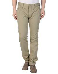 Повседневные брюки Blauer FOR Dickies