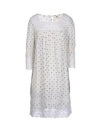 Короткое платье Local Apparel