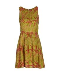 Короткое платье Sugarhill Boutique