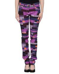 Повседневные брюки Calla