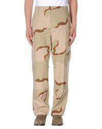Повседневные брюки Propper