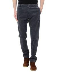 Повседневные брюки Pulp