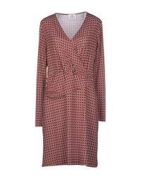 Платье до колена Thelma &Amp; Louise