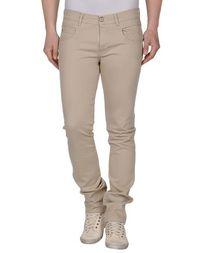 Джинсовые брюки Thost