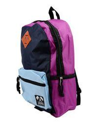 Рюкзаки и сумки на пояс Trainerspotter