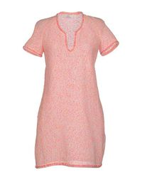 Короткое платье Swap Inside