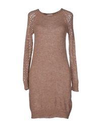Короткое платье Livob