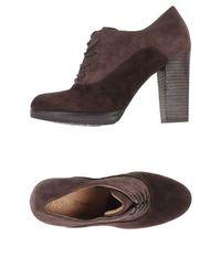 Обувь на шнурках Pretty NanÃ