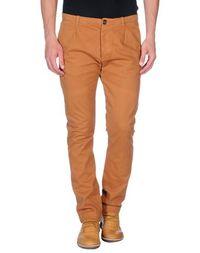 Повседневные брюки Manostorti