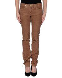 Повседневные брюки Evisu