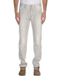 Джинсовые брюки Murphy &Amp; NYE