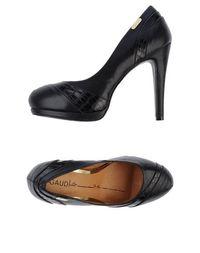 Туфли Gaudi'