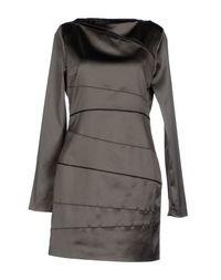 Платье длиной 3/4 Richmond X