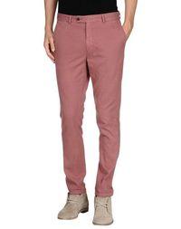 Повседневные брюки Hentsch MAN