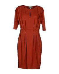 Короткое платье Kilian Kerner Senses