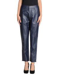 Повседневные брюки Masha MA