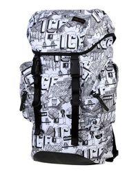 Рюкзаки и сумки на пояс Sophia Chang FOR Puma