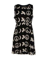 Короткое платье Worn BY