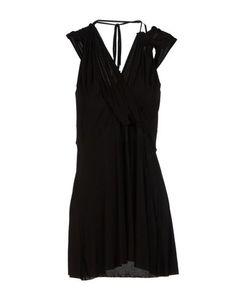 Платье до колена Gaudi'