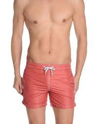 Пляжные брюки и шорты Replay
