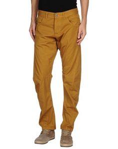 Повседневные брюки Core BY Jack &Amp; Jones