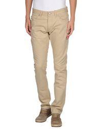 Повседневные брюки Originals BY Jack &Amp; Jones