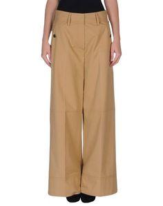Повседневные брюки Gianfranco Ferre'
