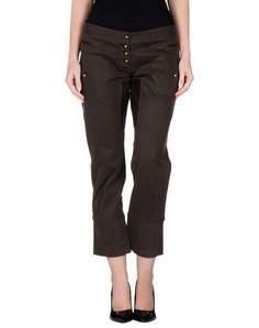 Повседневные брюки Guerriero