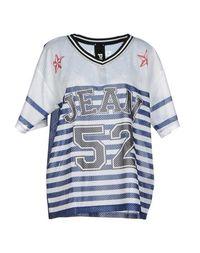 Футболка PMK Shirt &Amp; Tank
