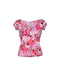 Футболка Dolce &Amp; Gabbana Beachwear