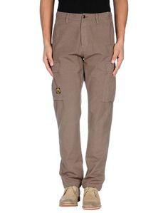 Повседневные брюки Franklin &Amp; Marshall