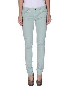 Джинсовые брюки Ros'w Jeans