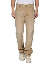 Джинсовые брюки Prps Goods &Amp; CO.