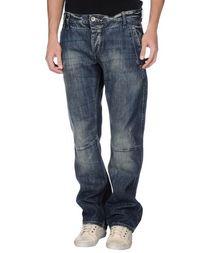 Джинсовые брюки Jack &Amp; Jones