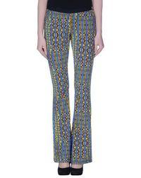 Пляжные брюки и шорты A'biddikkia