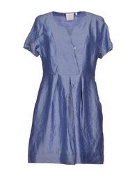 Короткое платье Archivio '67