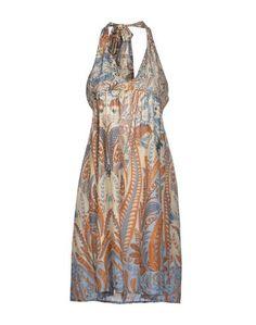 Платье до колена Mason's