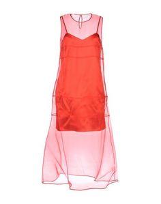 Длинное платье Barbara Casasola