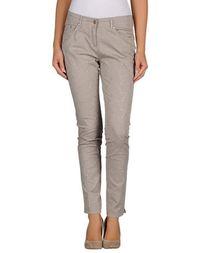 Повседневные брюки Jeans &Amp; Polo