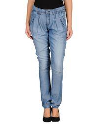 Джинсовые брюки Bench